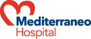 Mediterraneo Hospital