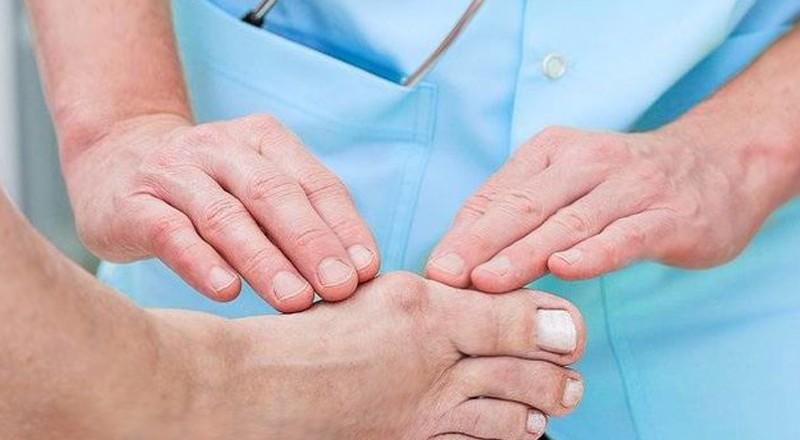 διαβητικό πόδι αγγειοχειρουργός χρήστος γκέκας νέα ιωνία αθήνα